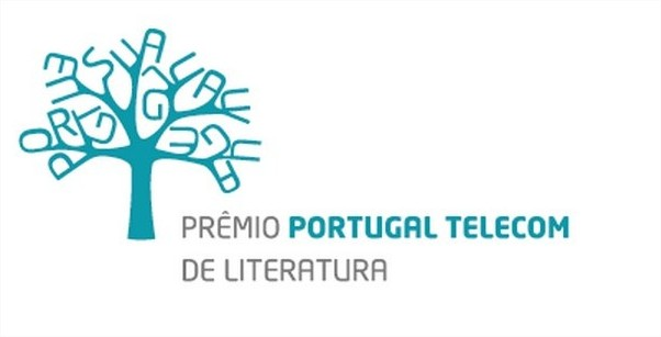 Prêmio Portugal Telecom de Literatura - Google Chrome - Visualizador de Fotos do Windows - Visualizador de Fotos do Windows