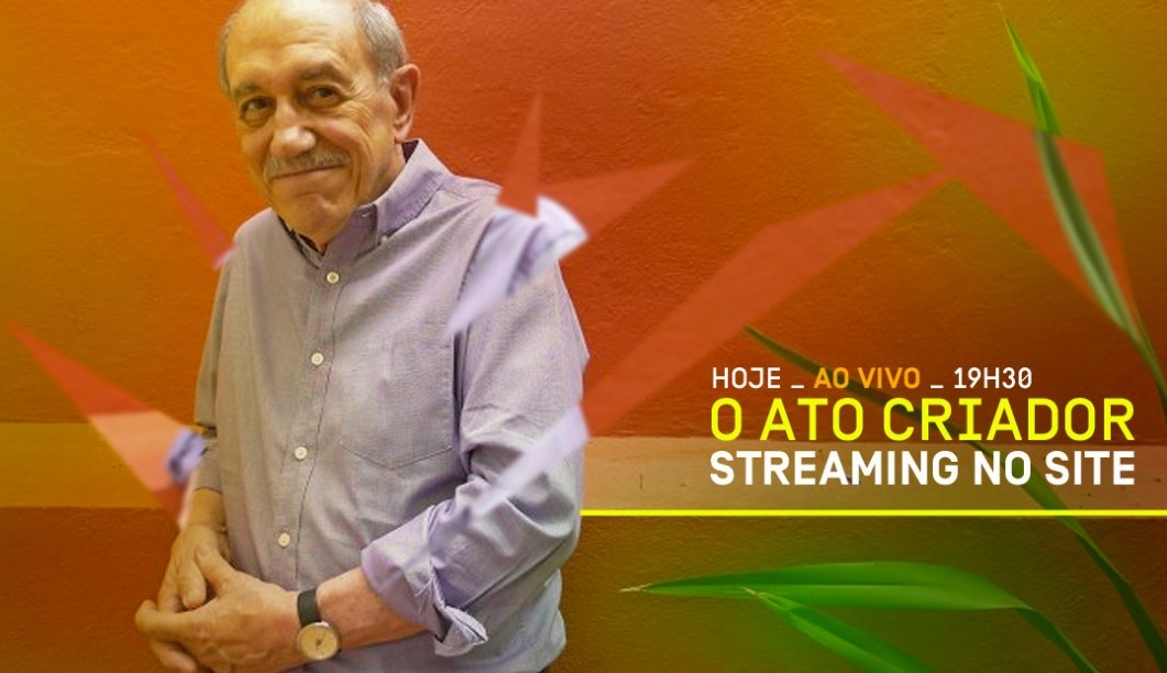 streaming-oi-futuro (1)